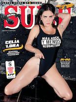 39 edición Chilanga Surf